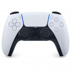 PS 5 Controller Wireless DualSense