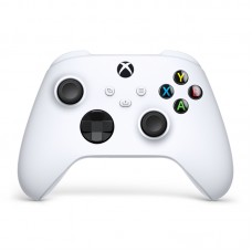 XBox Series X/S Controller Wireless