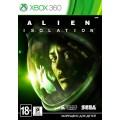 Alien: Isolation (360)