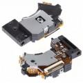Laser Sony PS2