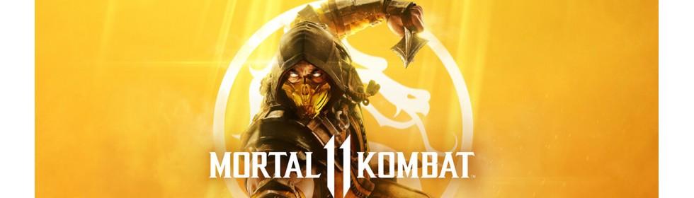 mortal kombat-11