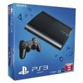 Playstation 3 (12гб)