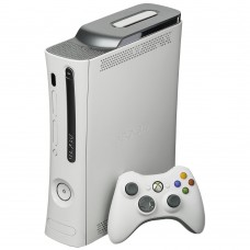 XBOX-360 FAT LT-3.0+Freeboot