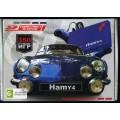 Hamy-4