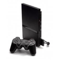 PlayStation 2 Slim MoDBo 5.0
