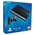 Playstation 3 (500гб)